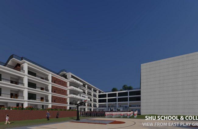 School & College-4
